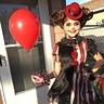 Photo #1 - Twisted Clown