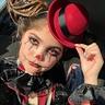 Photo #2 - Twisted Clown