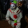 Photo #3 - Twisty the Clown