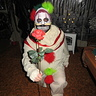 Photo #1 - Twisty the Clown