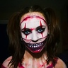 Photo #2 - Twisty the Clown