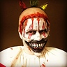 Photo #4 - Twisty the Clown