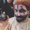 Photo #5 - Twisty the Clown