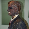 Photo #4 - Two-Face