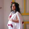 Photo #3 - A Roman Woman