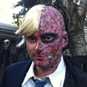 Photo #1 - Two-Face