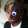 Photo #3 - Two Face from Batman
