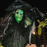 Photo #7 - Two Headed Witch