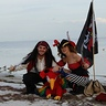 Photo #5 - Pirate Family