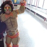 Photo #3 - Ultimate Warrior