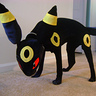 Photo #1 - Umbreon