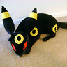 Photo #2 - Umbreon