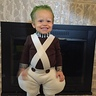 Photo #1 - Umpa Loompa