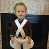 Photo #2 - Umpa Loompa