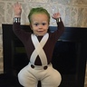 Photo #4 - Umpa Loompa