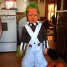 Photo #1 - Umpa Lumpa