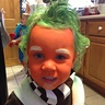 Photo #2 - Umpa Lumpa