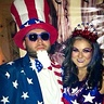 Photo #3 - Uncle Sam and The 'Erican Dream