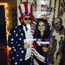 Photo #4 - Uncle Sam and The 'Erican Dream