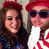 Photo #8 - Uncle Sam and The 'Erican Dream