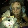 Photo #1 - Undead Dorothy
