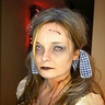 Photo #2 - Undead Dorothy