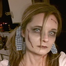 Photo #3 - Undead Dorothy