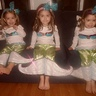 Photo #3 - Three little mermaids