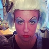 Photo #4 - Ursula make up