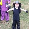 Photo #2 - Undertaker