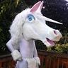 Photo #1 - Unicorn