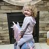 Photo #2 - Unicorn Rider