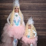 Photo #3 - Twinsies Unicorn World