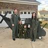 Photo #1 - United States Army Black Hawk Pilots