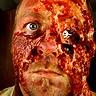 Photo #1 - One-Eyed Zombie