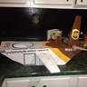 Photo #4 - UPS Airplane