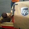 Photo #4 - UPS Man