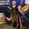 Photo #1 - Ursula