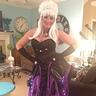 Photo #3 - Ursula