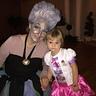 Photo #2 - Ursula
