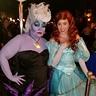 Photo #5 - Ursula charming Ariel