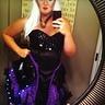 Photo #5 - Ursula