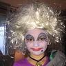 Photo #4 - Ursula