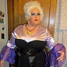 Photo #1 - Sea Witch: Ursula