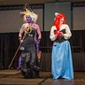 Photo #2 - Ursula: Sea Witch