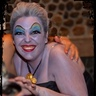 Photo #2 - Ursula the Sea Witch