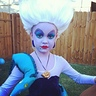 Photo #3 - Ursula The Sea Witch