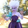 Photo #4 - Ursula The Sea Witch