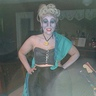 Photo #2 - Ursula!!!!!