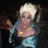 Photo #6 - Ursula the Sea Witch
